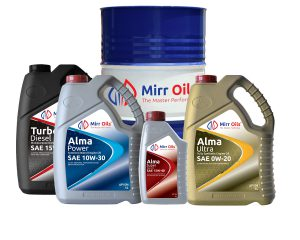 German Mirror Lubricants The best Lubricants Company in